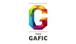 gafic_large