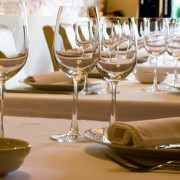 Restauration traditionnelle - Restaurant